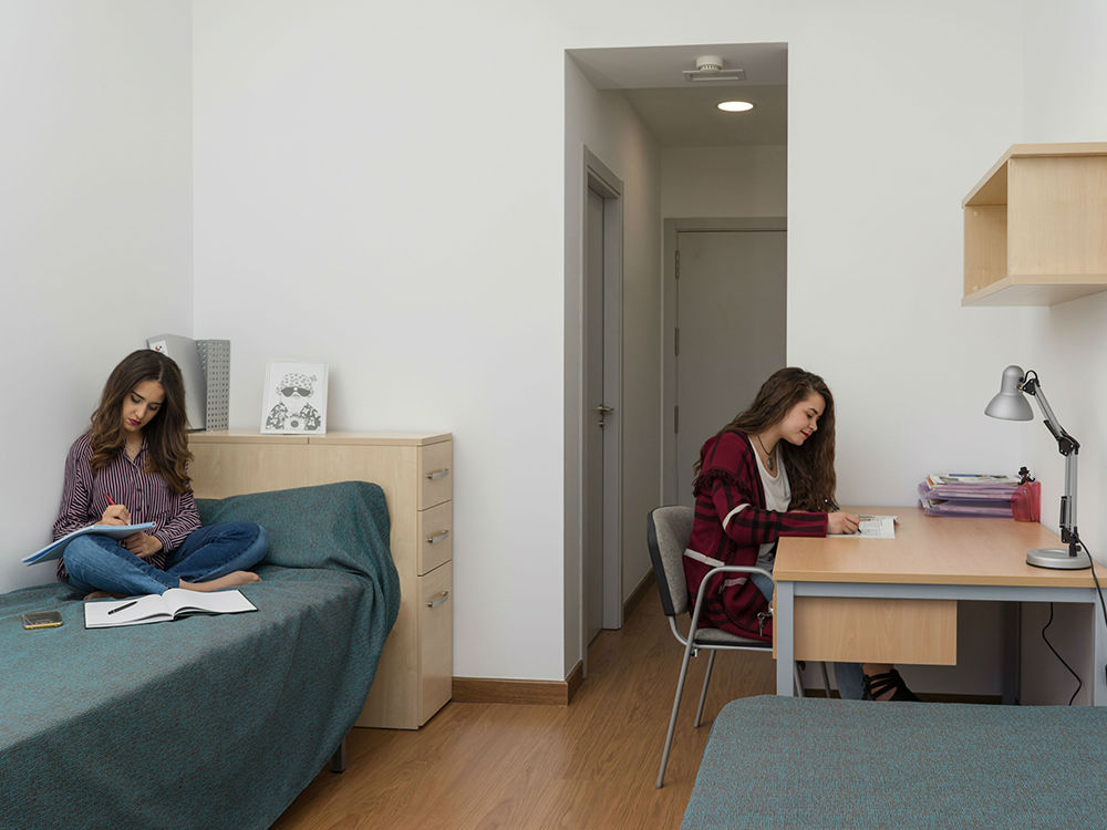 instalaciones-habitacion-civitas 2018