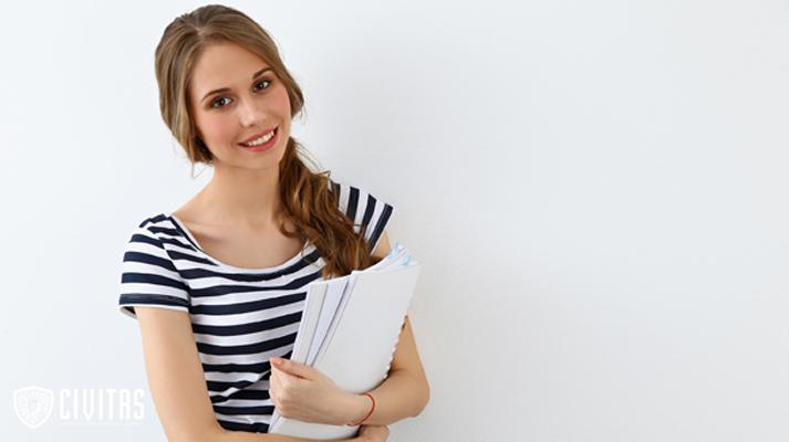 Consejos para ser un buen estudiante