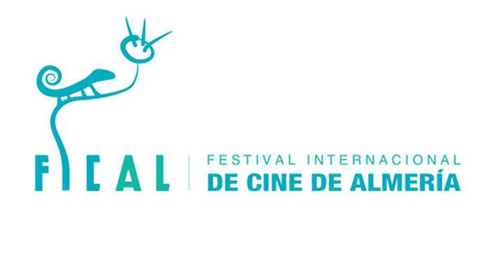 Festival Internacional de Cine, Almería