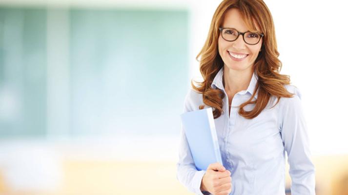 Habitaciones para profesores y estudiantes de master