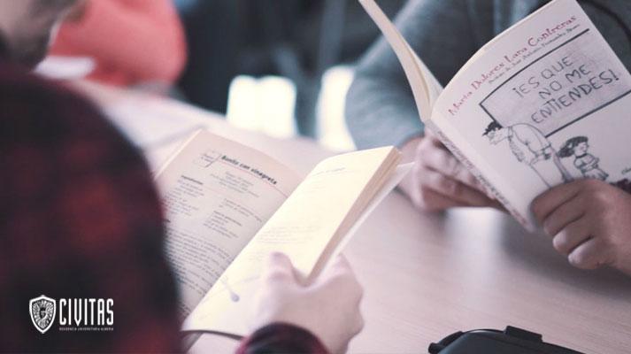 aula-estudios-universitarios-civitas