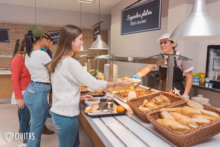 buena-alimentacion-comedor-universitario