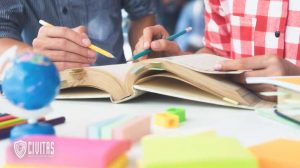 consejos-para-estudiar-hacer-resumen