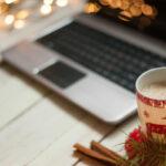 Trucos-para-estudiar-en-navidad