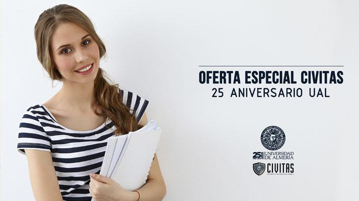 alojamiento-oferta-25-aniversario-universidad-almeria-2